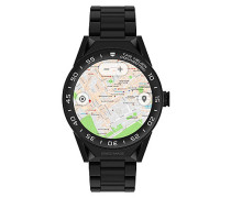 Connected Watch SBF8A8013.80BH0933