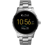 Marshal Smartwatch FTW2109