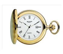 Taschenuhr ohne Kette 11370015