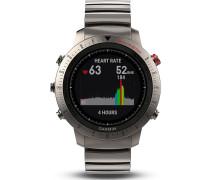 Smartwatch fēnix Chronos Titan 40-27-5222
