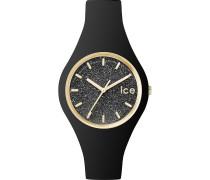 Damenuhr ICE Glitter 001349