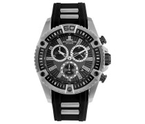 Herrenchronograph Liverpool Professional 1-1805B