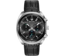 Herrenchronograph Curv 98A155