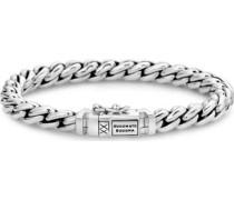 Armband Carmen 001J018250101