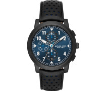 Herrenchronograph MK8547