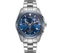 Herrenchronograph Hyperchrome R32259203