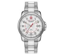 Herrenuhr Swiss Grenadier 06-5330.04.001
