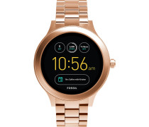 Smartwatch FTW6000