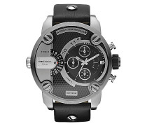 Herrenchronograph DZ7256