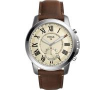 Smartwatch FTW1118
