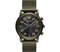 Herrenchronograph AR11115