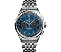 Chronograph Premier AB0118A61C1A1