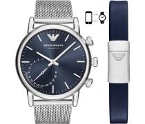 Smartwatch ART9003
