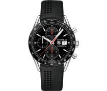 Chronograph Carrera CV201AK.FT6040