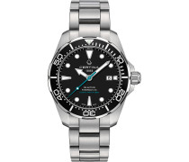 Herrenuhr DS Action Divers Watch C0324071105110