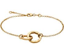 Armband 86776634