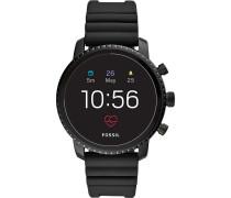 Smartwatch FTW4018