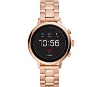 Smartwatch FTW6018