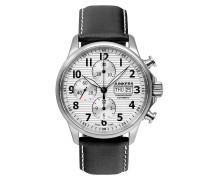 Chronograph Tante Ju 6818-1