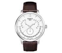 T-Classic Tradition Herrenuhr T063.637.16.037.00