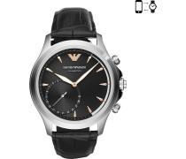Smartwatch ART3013