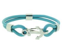 Armband Anker 110504-19