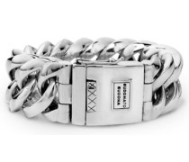 Armband Chain 001J011000102