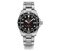 Herrenuhr DS Action Diver Automatic C0324071105100