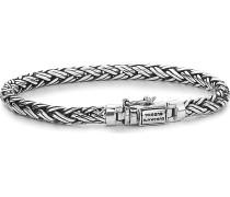 Armband Katja Junior 001K011700108
