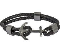 Armband 107681-18cm