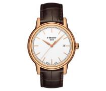 T-Classic Carson T085.410.36.011.00