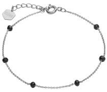 Armband Essentielle CLJ12013
