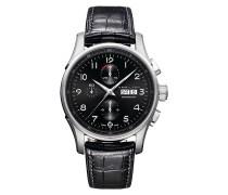 Chronograph Jazzmaster Maestro H32716839