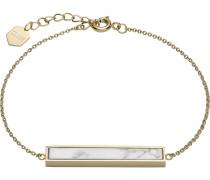 Armband Idylle CLJ11012