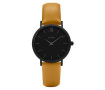 Damenuhr Minuit Full CL30033