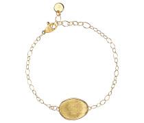 LUNARIA Armband BB1763