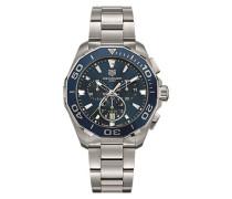 Chronograph Aquaracer CAY111B.BA0927