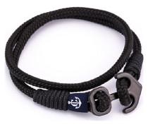 Armband CNB900317