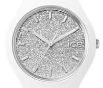Damenuhr Ice Glitter - Small 001344