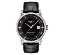 T-Classic Chronometer Luxury T086.408.16.051.00