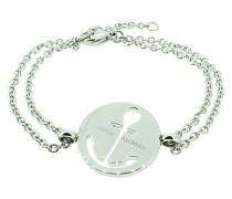 Armband Anker 108034 - 17/18/19 cm