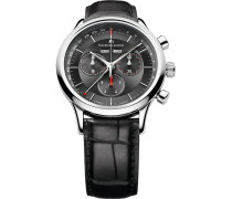 Herrenchronograph Les Classiques LC1228SS001331