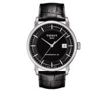 T-Classic Luxury T086.407.16.051.00 Automatik