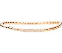 Armband Flessibile AB9B00132.INNEN.17