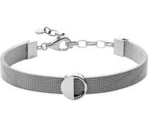 Armband SKJ1002040