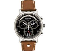Chronograph Marcato 17-13143-841