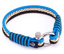 Armband CNB400418