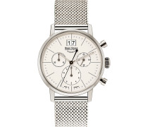 Chronograph Stuttgart Chrono Small 17-13178-240