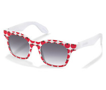 Sonnenbrille The eyes of Sophia SES02SPW007