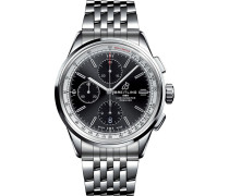 Chronograph Premier A13315351B1A1